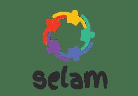 SELAM Logo