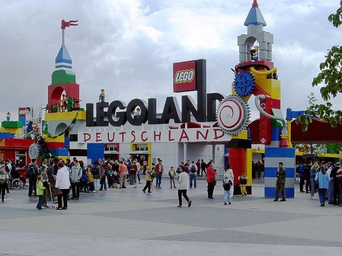 800px-Legoland_Deutschland