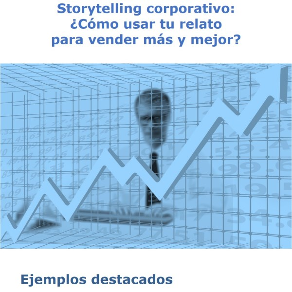 Storytelling Corporativo promo 7