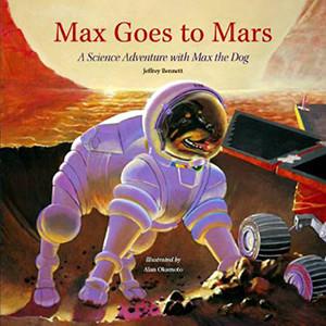 Mars_Thumb