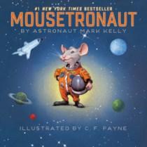 300_Mousetronaut