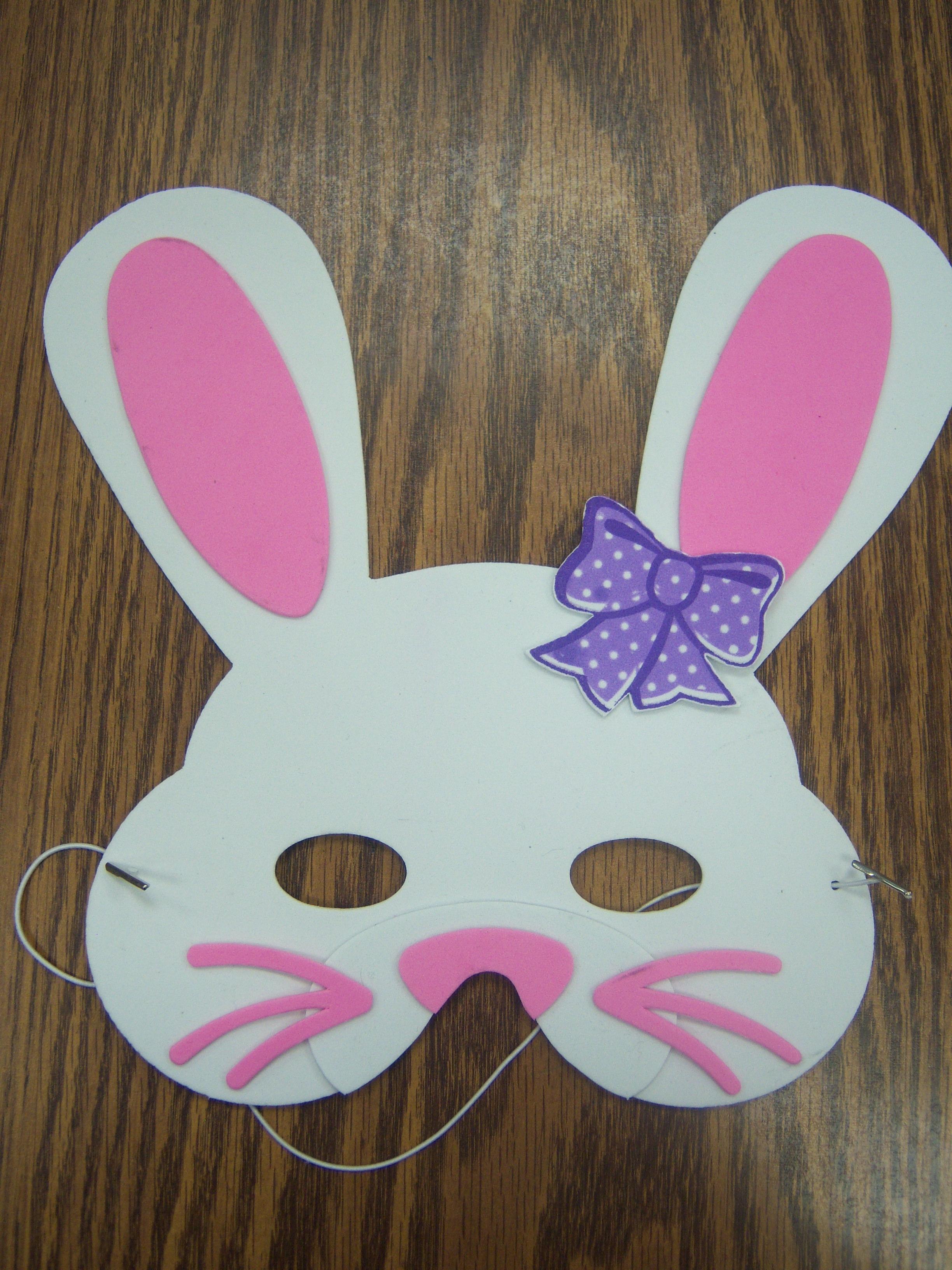 Bunny Storytime Storytime Katie