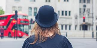 20 Reasons Why Everyone In Their Twenties Should Visit London
