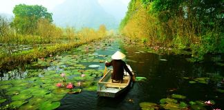 A First-Timers Guide To Traveling In China - 5 Important Travel Tips | StoryV Travel & Lifestyle