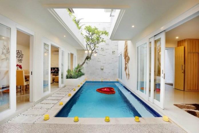 20 Heavenly Luxury Bali Villas For Under $100 Per Night