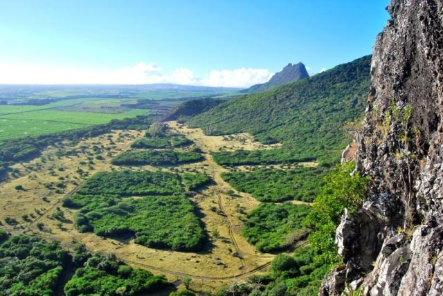 Beauty of Mauritus - Mauritius Travel tips
