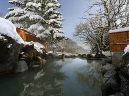 Are you planning a legendary ski trip to Japan and looking for a beautiful destination to stay? In this post we have listed the 10 best Japan ski resorts for every type of traveler. There's something in here for groups, families, couples and solo skiers... Click through to find your perfect resort!
