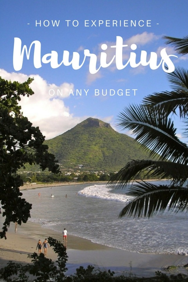 Are you planning an African island getaway & looking for inspiration & advice? In this interview, we have an expat & local travel agent here to share all her top Mauritius travel tips and how to visit on any budget! Click through to read now...