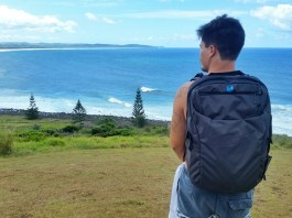 Is it the best bag for digital nomads? We tested the Minaal Carry-on 2.0 bag on adventures near and far and this is what we thought of it...