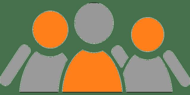 Best travel jobs - run a membership site
