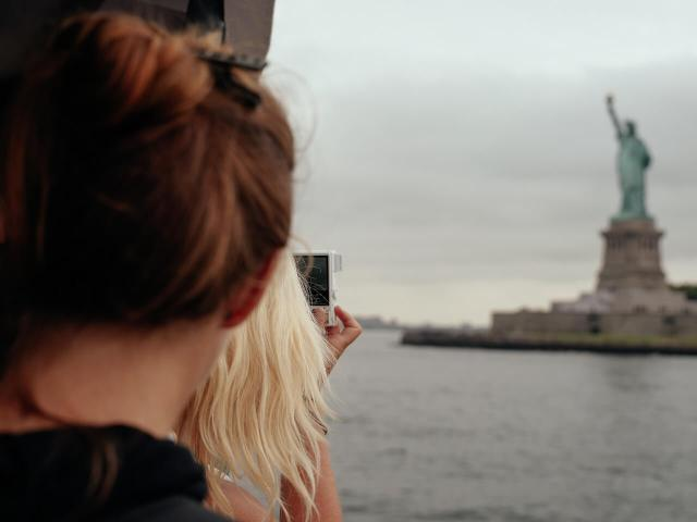 Free sightseeing: things to know before traveling to New York