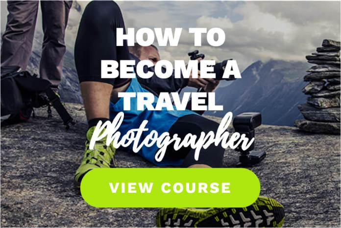Superstar Blogging: How To Become a Travel Photographer - Top Travel Job Courses Which Will Teach You How To Work From Anywhere
