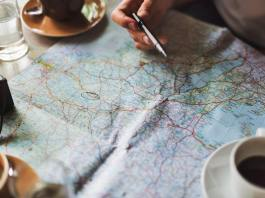 There are so many reasons to work abroad, and we believe there are a few that can really shape your traveling career and future. Click through to learn what they are...
