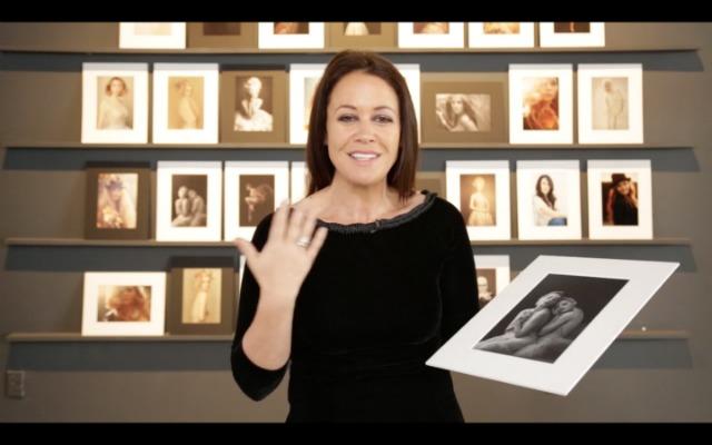 Best Travel Jobs: Portrait Photography Sales