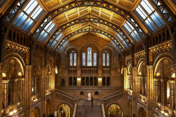 budget-living-in-london-museum