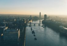 budget-living-in-london-tips