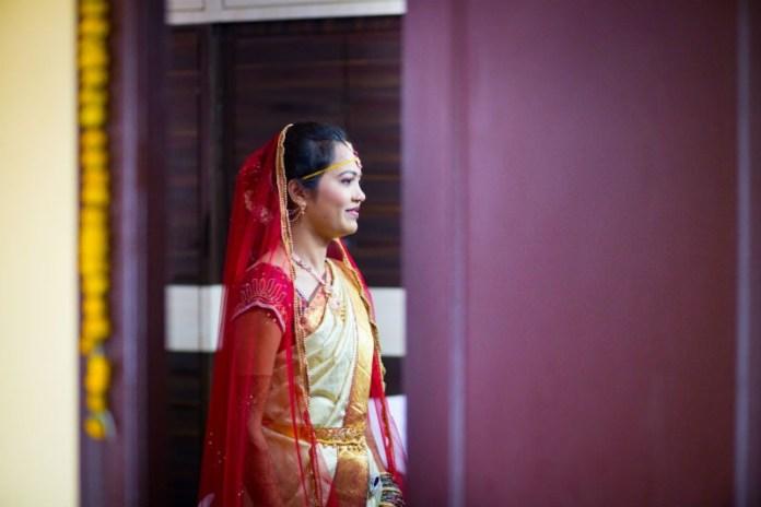 Dress appropriately - My best India travel advice