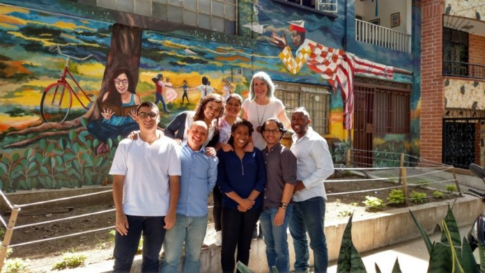 What to consider while you volunteer abroad