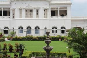 Hotel Surya Varanasi - accommodation in Varanasi