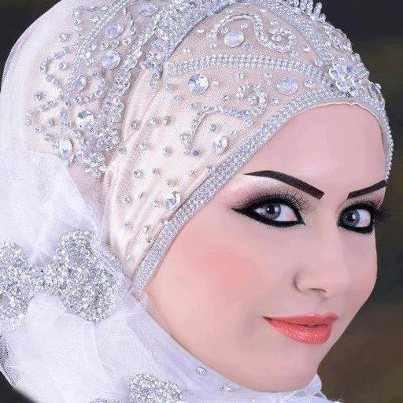 اجمل بنات محجبات فى العالم الحجاب فريضة شرعها الله قصة شوق