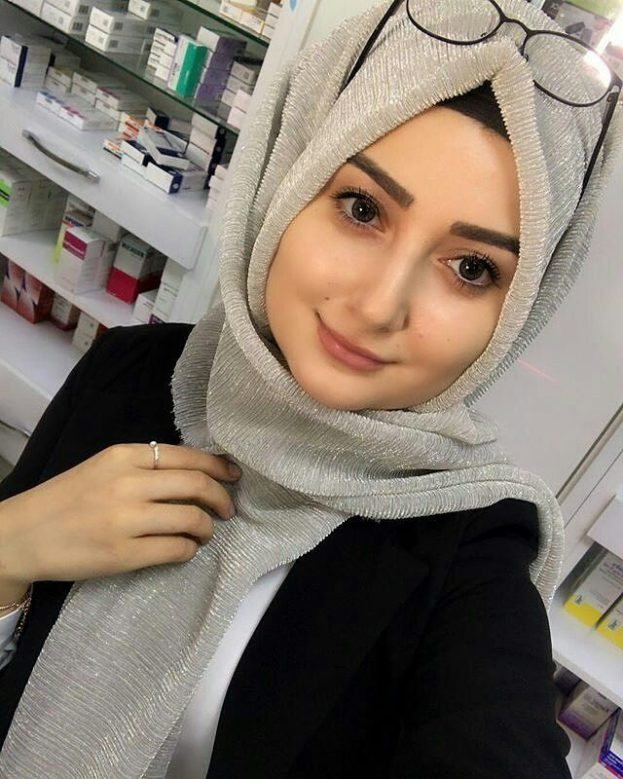 بنات محجبات على الفيس بوك اجمل صور بنات فيس بوك بالحجاب
