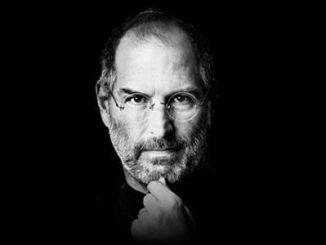 Не имеет смысла нанимать толковых людей, а затем указывать, что им делать. Мы нанимаем толковых людей, чтобы они говорили, что делать нам. Стив Джобс