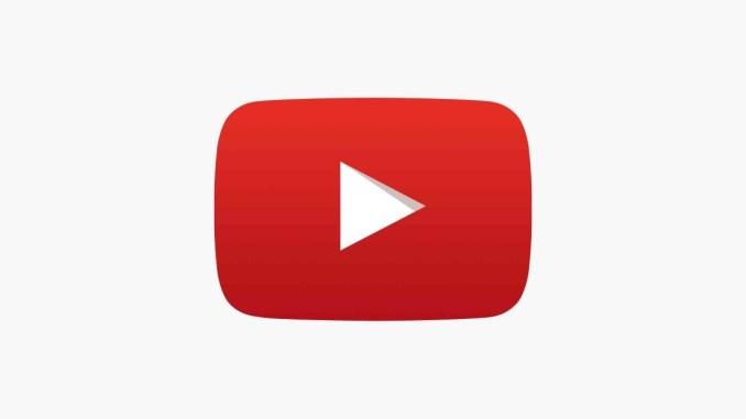 заработать на YouTube
