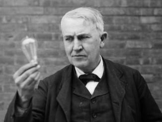 Как скульптору необходима глыба мрамора, так и душе нужны знания. Томас Эдисон