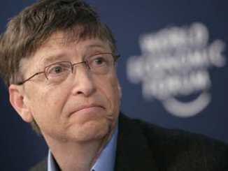В любое время уходите и создавайте свое дело - а в Гарвард вернуться никогда не поздно! Билл Гейтс