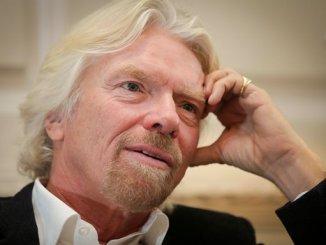Умение слушать, задавать самые простые вопросы и любопытство – важнейшие условия успеха в бизнесе, которые часто преступно недооценивают.  Ричард Брэнсон