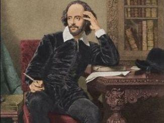 Излишняя торопливость, точно так же как и медлительность, ведет к печальному концу. Уильям Шекспир