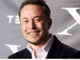 Ошибки совершать не страшно. Главное каждый раз ошибаться в чем-то новом. Илон Маск