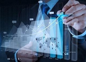 Вопрос необходимости внедрения стратегии на предприятии