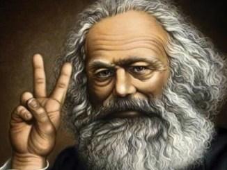 Сердце человека - удивительная вещь, особенно если человек носит сердце в кошельке. Карл Маркс