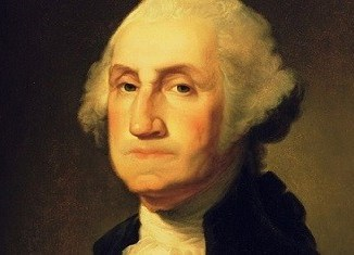 Оглядываться назад нам следует только ради извлечения уроков из прошлых ошибок и пользы из дорого купленного опыта. Джордж Вашингтон