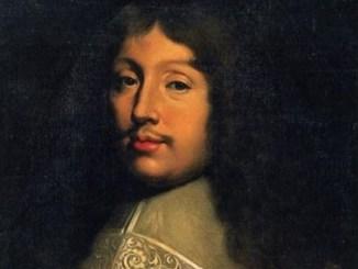 Человек никогда не бывает так несчастен, как ему кажется, или так счастлив, как ему хочется. Франсуа VI де Ларошфуко
