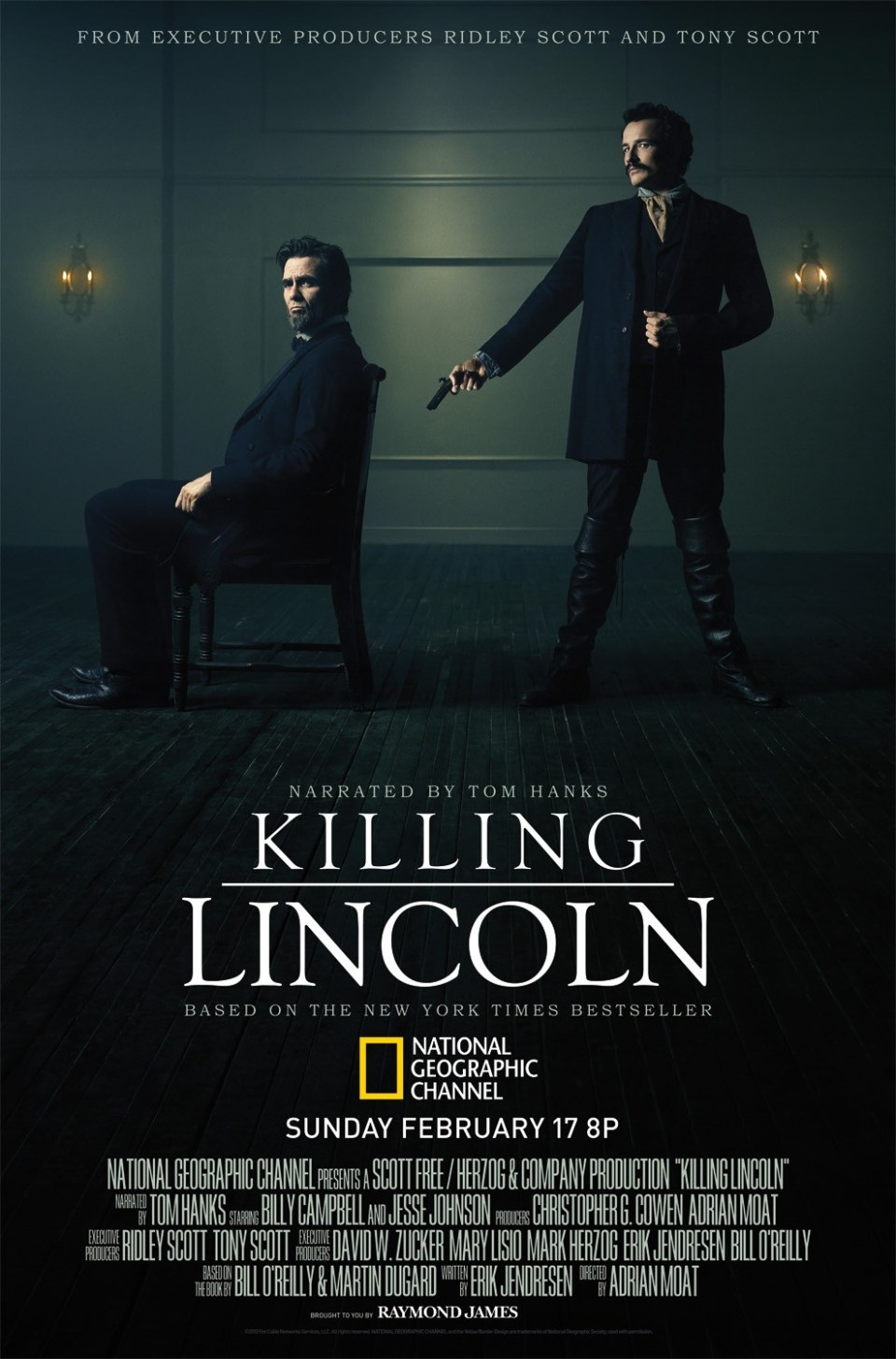 killing_lincoln_xlg