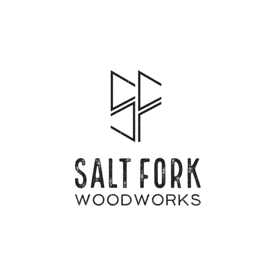 SaltFork-logo