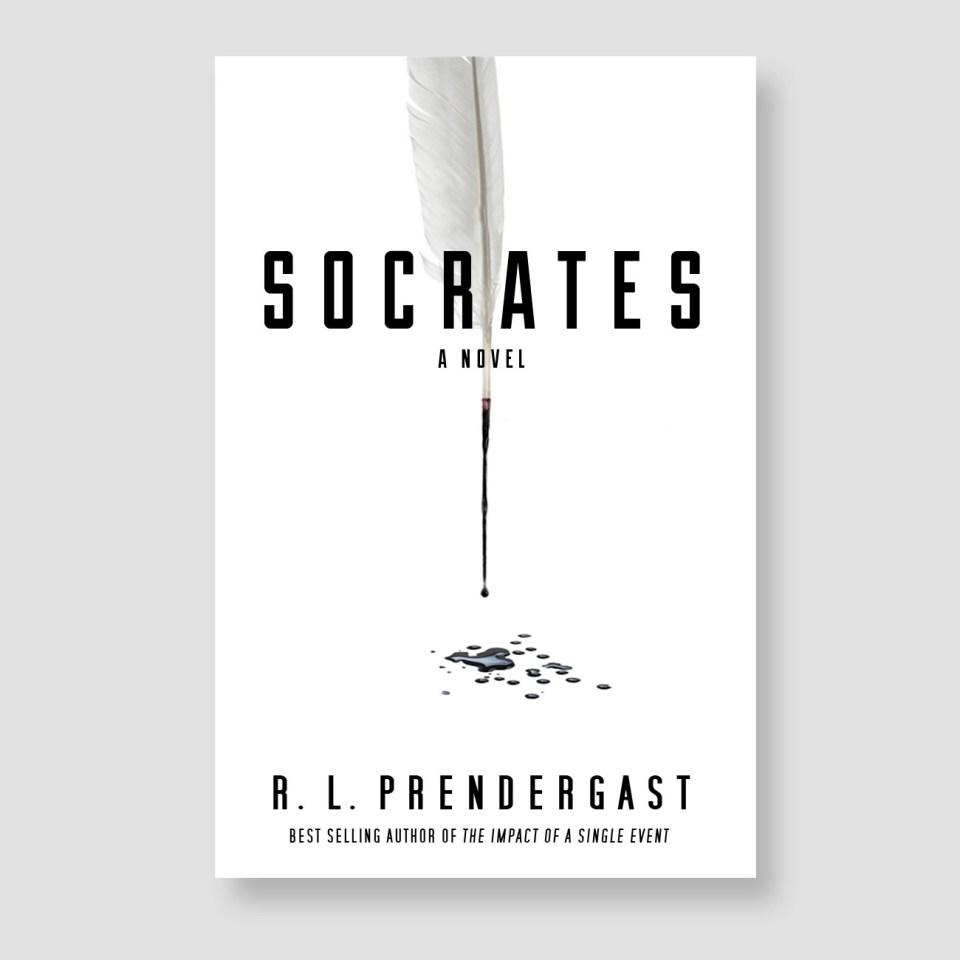 Socrates4