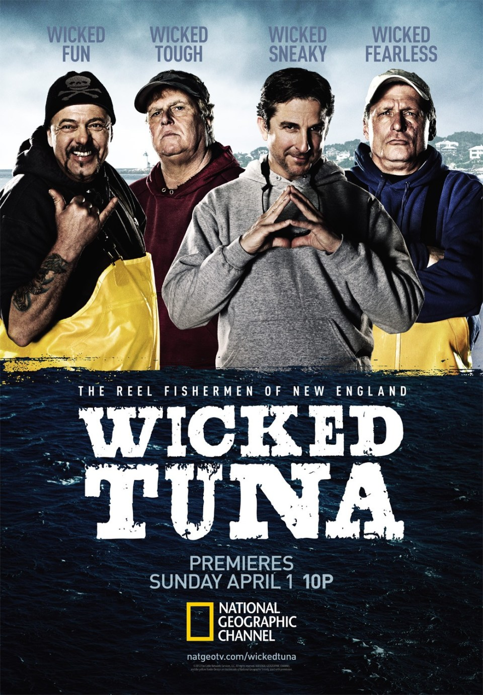 wicked_tuna_xlg