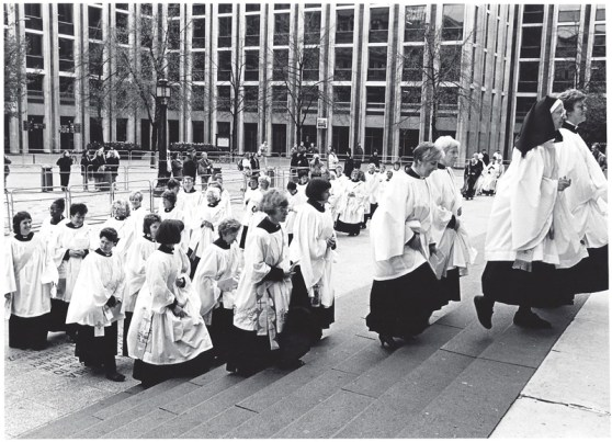 1994-Ordination-Picture-1
