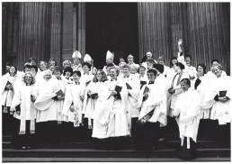 1994-Ordination-Picture-8