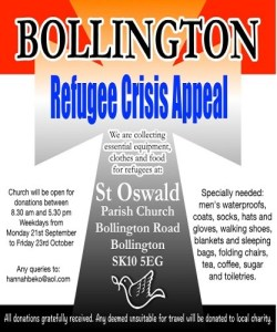 refugeeAppeal