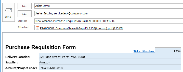 Macro enabled purchase order template stottia preq2 pronofoot35fo Images