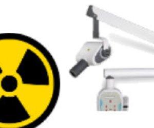 Concerns regarding x-ray radiation