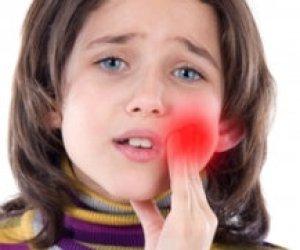 Emergency Pediatric Dental Care