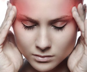 Headaches from Tooth Pain