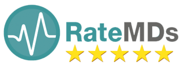 RateMDs Reviews