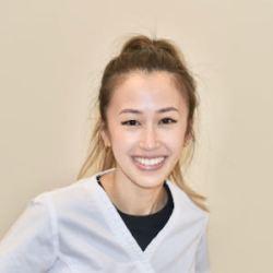 Dentist / Associate