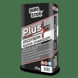 Durostick Plus 25kg